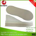 dama zapatos de suela de proveedor en china