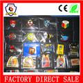 Tornamos personalizado baratos emblemas 3m redondo crachá de futebol futebol esmalte emblemas do pino de clube de futebol esportes lapela pin(hh- emblema- 412