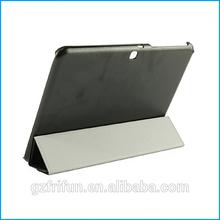 "Waterproof case for samsung galaxy tablet pc tab4 10.1""-Black"