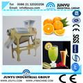 2014 industrial de jugo de fruta precio competitivo industrial extractor de jugo de la máquina industrial para la venta