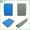 Stand Design Three Fold Leather Smart Case for iPad Air/5