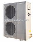 cold room cooler & water air cooler & cooler evaporator