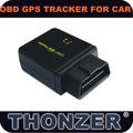 Obd tracker gps per auto/bus/camion/taxi/noleggio auto