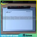 slim ltn133at23 segunda mão monitor lcd