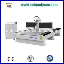 strong function low price!furniture making 1325(1300x2500mm) cnc gold engraving machine