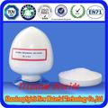 Fabricación de China sofisticada tecnología lomon dióxido de titanio