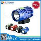 Customized CE certificated China direct factory super light carbon fiber road bike frame