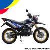 Dirt Bike 200CC Off Road Chongqing Made