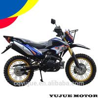 Popularest Cheap Sale 200CC Dirt Bike Motorcycle/Sport Bike For Sale