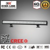 2-year Warranty LED Offroad Light Bar CE Rohs Approved IP67 10-30V DC small led spot light