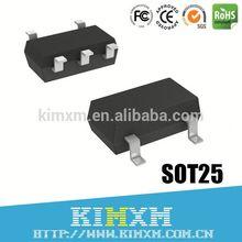 chip resistor 1206 J 10K