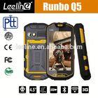 caterpillar distributors lenovo dual core 3g cell phone