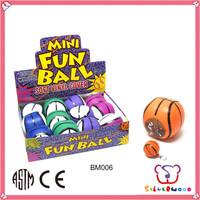 GSV ICTI Factory color eco-friendly for child korean plush toy