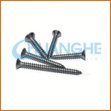 made in china kaeser bsd 72 t screw compressor