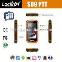 wholesale used tires distributors original china brand phones mtk6589 quad core 5inch mobile phones deals lenovo a656