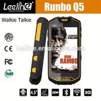 nachi bearing distributors mtk6589 dual sim luxury mobile cell phone
