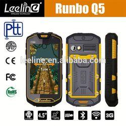 caterpillar distributors dual core 1200mah long life battery mobile phone