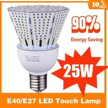2014 China wholesale 220v e12 led light