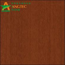 waterproof vinyl laminate floor timber tiles