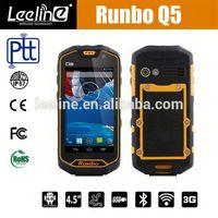 we need distributors doogee dg120 3.5 inch mtk6572 dual core with 3g 3000mah big battery cheap mini mobile phone