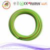 good price best selling watering hose garden tube