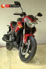 Motorcycle Digital Speedometer 250Cc Motorcycle For Sale Road Bike Racing Tires