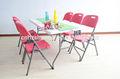 كرسي من البلاستيك الرخيص 2014 foiding/ الحامل للطي في الهواء الطلق كرسي( sy-- 52y-- 2)