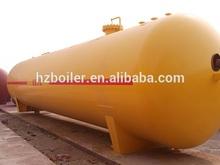High Quality Oil Tank