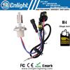 Super bright replacement HID H4 Xenon Bulb