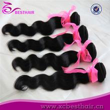 indonesian virgin hair