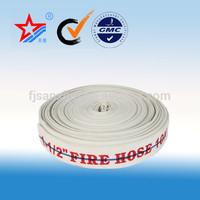 38mm fire hose price