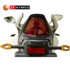 Motorcycle Fuel Tank Motorcycles For Sale In Kenya Road Race Bike Wheels