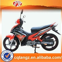 enduro 100cc mini bike dirt bikes motorcycle mini bikes for sale