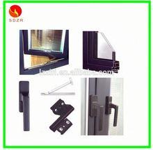picture aluminum windows and doors