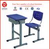 hot sale teachers desk and chair