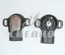 22633KA080 Auto Spare Japanese Parts,Throttle Position Sensor Auto Spare Japanese Parts,For Suzuki Auto Spare Japanese Parts