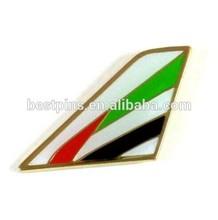emirates tail logo - photo #28