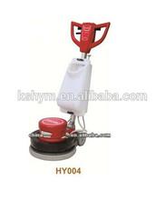 HY004 disk weighing renewing machine