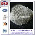 a granel de óxido de magnesio en polvo de fertilizantes