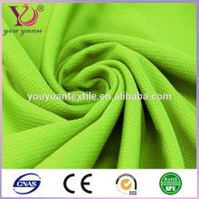 Super Soft Warp Knitting Fabric For Mattress Help you get high quality sleep