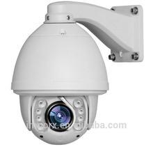 Full HD High speed dome ptz camera poe