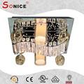 2014 alta qualidade de design de moda lâmpada uv psoríase