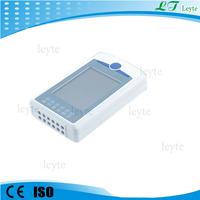 LTS2100 Portable hospital ambulatory eeg system