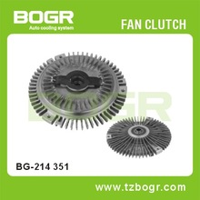 Aftermarket auto cooling system car fan clutch used for mercedes-benz 260E/300TE:103 200 04 22/103 200 02 22/104 200 00 22