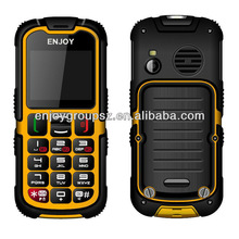 Bar style original mobile phone made in china rugged W28