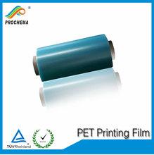 Protex V200 poliéster Printing Film para o interruptor de membrana overlay