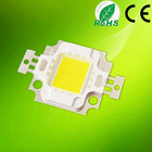 7000K flashing lighting 5W Pure white color large power TOP qualtiy led