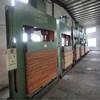 plywood making machine/bamboo plywood machine