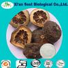 Food grade citrus aurantium fruit peel extract