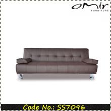 living room furniture sofa furniture, sofa designs